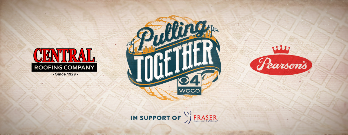 Pulling Together for Fraser