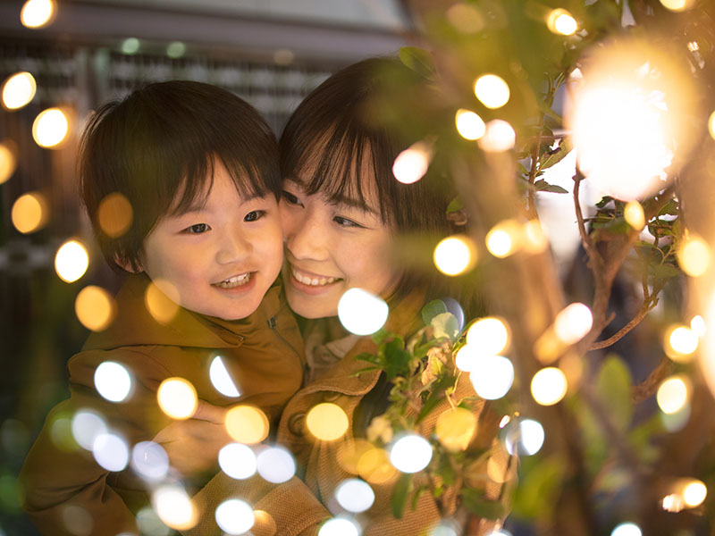 Avoid 5 Potential Pitfalls and Create a Sensory-Friendly Holiday Experience