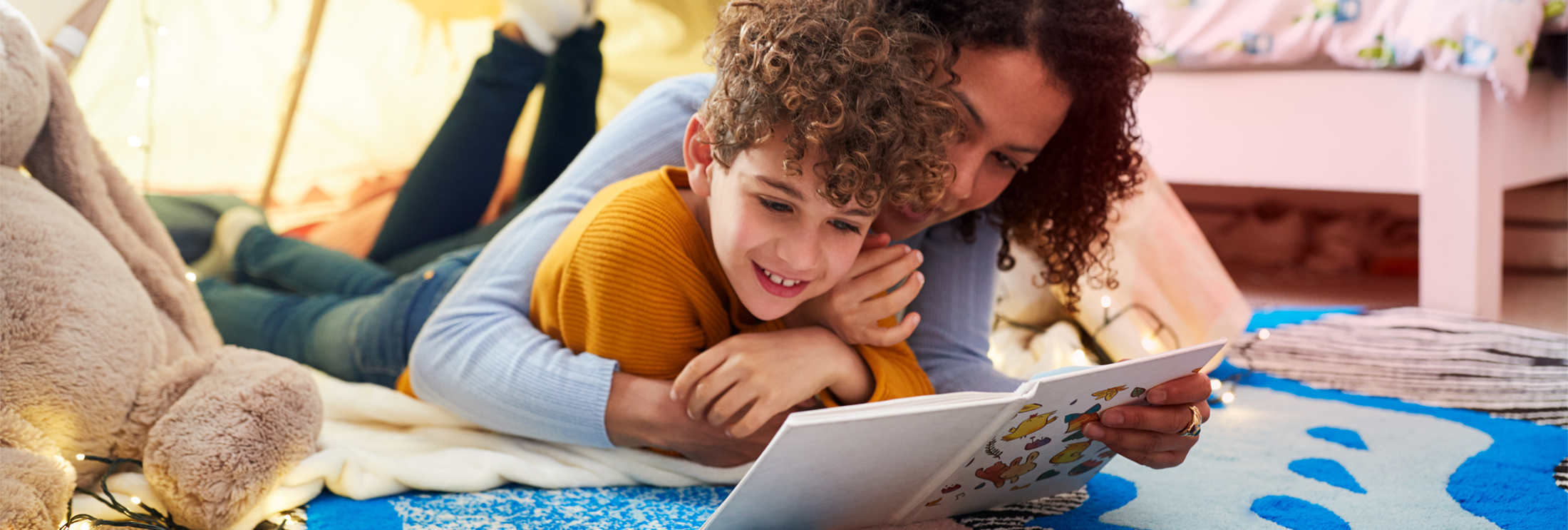 Fraser Experts Recommend the Best Autism, Mental Health and Special Needs Books for Kids and Adults