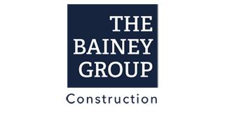 The Bainey Group