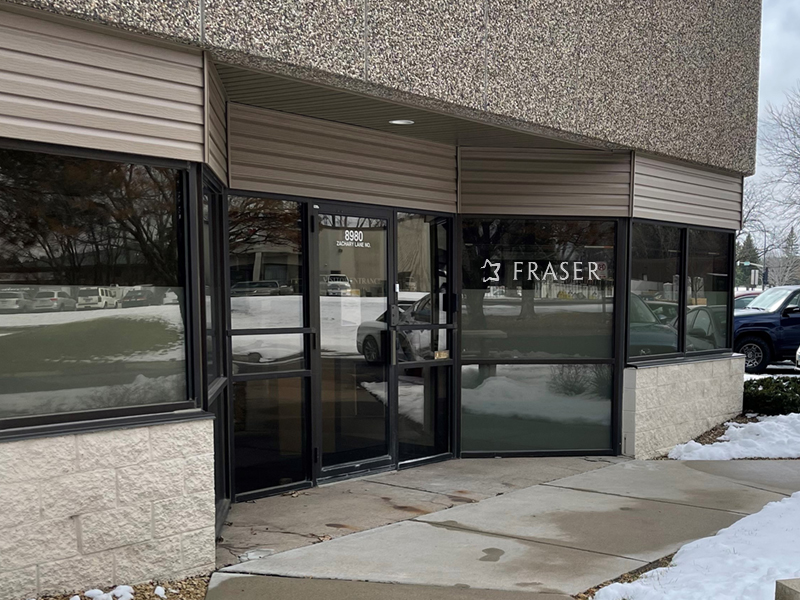 Fraser Opens Autism Center of Excellence® in Maple Grove
